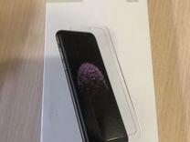 Стекло и бампер 11 iPhone — Телефоны в Геленджике