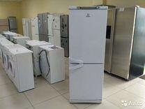 Холодильник с гарантией доставкой — Бытовая техника в Челябинске