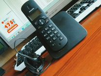 Радиотелефон Philips CD 180
