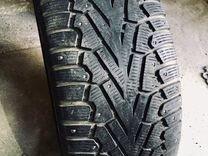 285/45/20 Pirelli Winter IceZero(1шт.) pwiz20