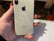 iPhone X — Телефоны в Волгограде