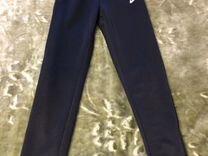 Спортивный костюм nike DRI-FIT. Размер XL (158-170