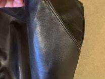 Cумка Celine — Одежда, обувь, аксессуары в Санкт-Петербурге