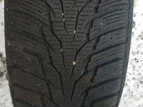 Продам шины nexen б/у зима в идеале