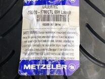 Продам абсолютно новую заднюю шину Metzeler Lasert