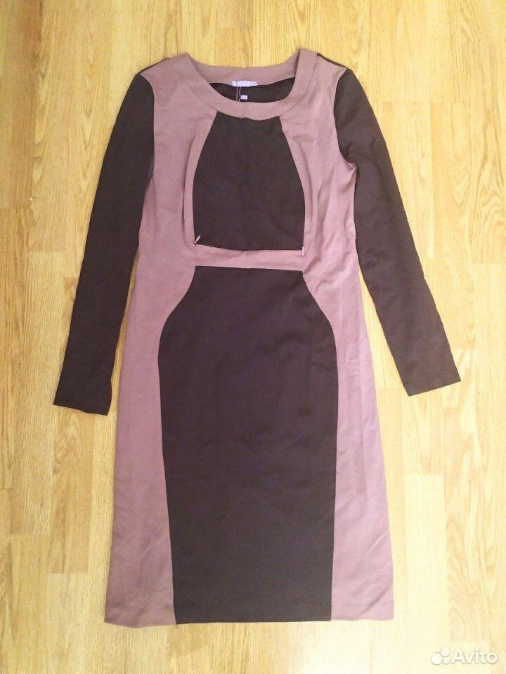Одежда для кормления  89085941582 купить 1
