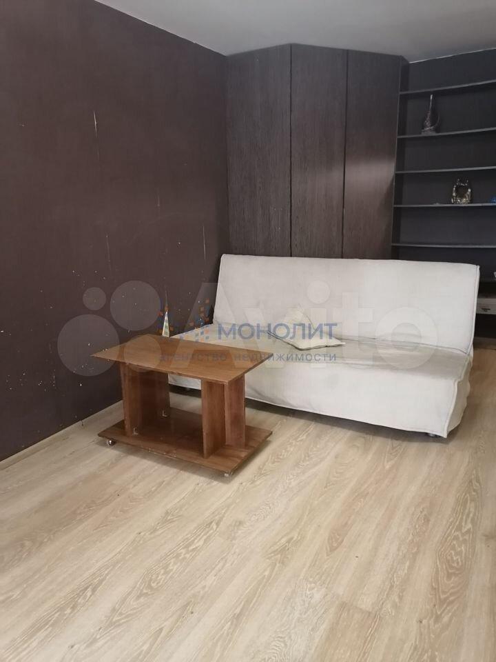 2-к квартира, 48 м², 1/5 эт.  89587274181 купить 3