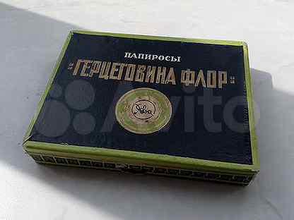 Купить герцеговина флор сигареты в интернет магазине купить адалия оптом табак