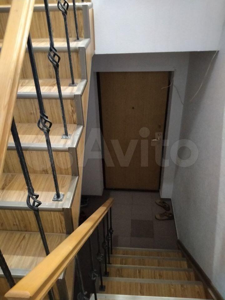 2-к квартира, 78.3 м², 5/6 эт.  89091392758 купить 1