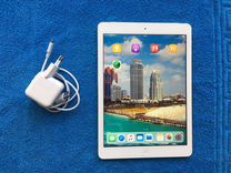 iPad Air 32gb Sim,WiFi