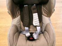 Автомобильное кресло Btitax Romer 9-18кг Isofix