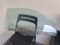 Переднее стекло ланос купе