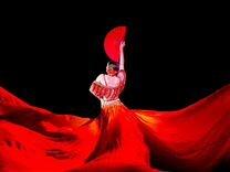 Большой театр опера кармен 7 8 9 и 26 июня