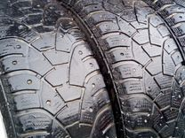 185/65 R14 Матадор Сибир2 мр-51 ваз колёса — Запчасти и аксессуары в Челябинске