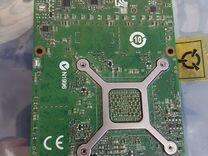 GTX 980m 4gb mxm 3.0b
