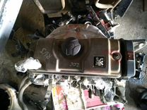 Peugeot 206 1.4 kfx