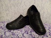 2db8aa294 sievi - Купить одежду и обувь в Санкт-Петербурге на Avito