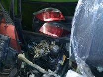 BMW М43t М10.20.30.40.52 поршень Шатун — Запчасти и аксессуары в Воронеже