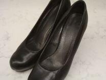 Туфли 38 — Одежда, обувь, аксессуары в Санкт-Петербурге