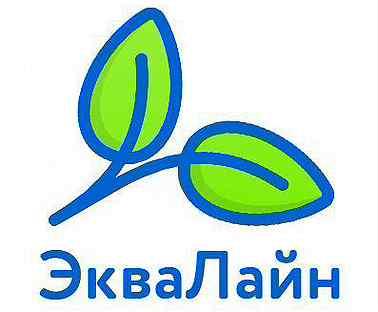авито работа в оренбурге для девушек