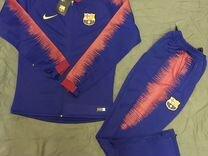 Спортивные Одежды топ клубов