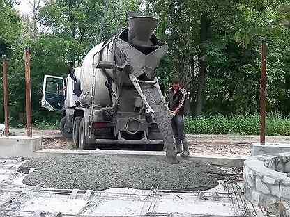 Купить бетон киреевск купить льва из бетона в москве