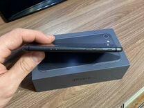 iPhone 8 64gb — Телефоны в Санкт-Петербурге
