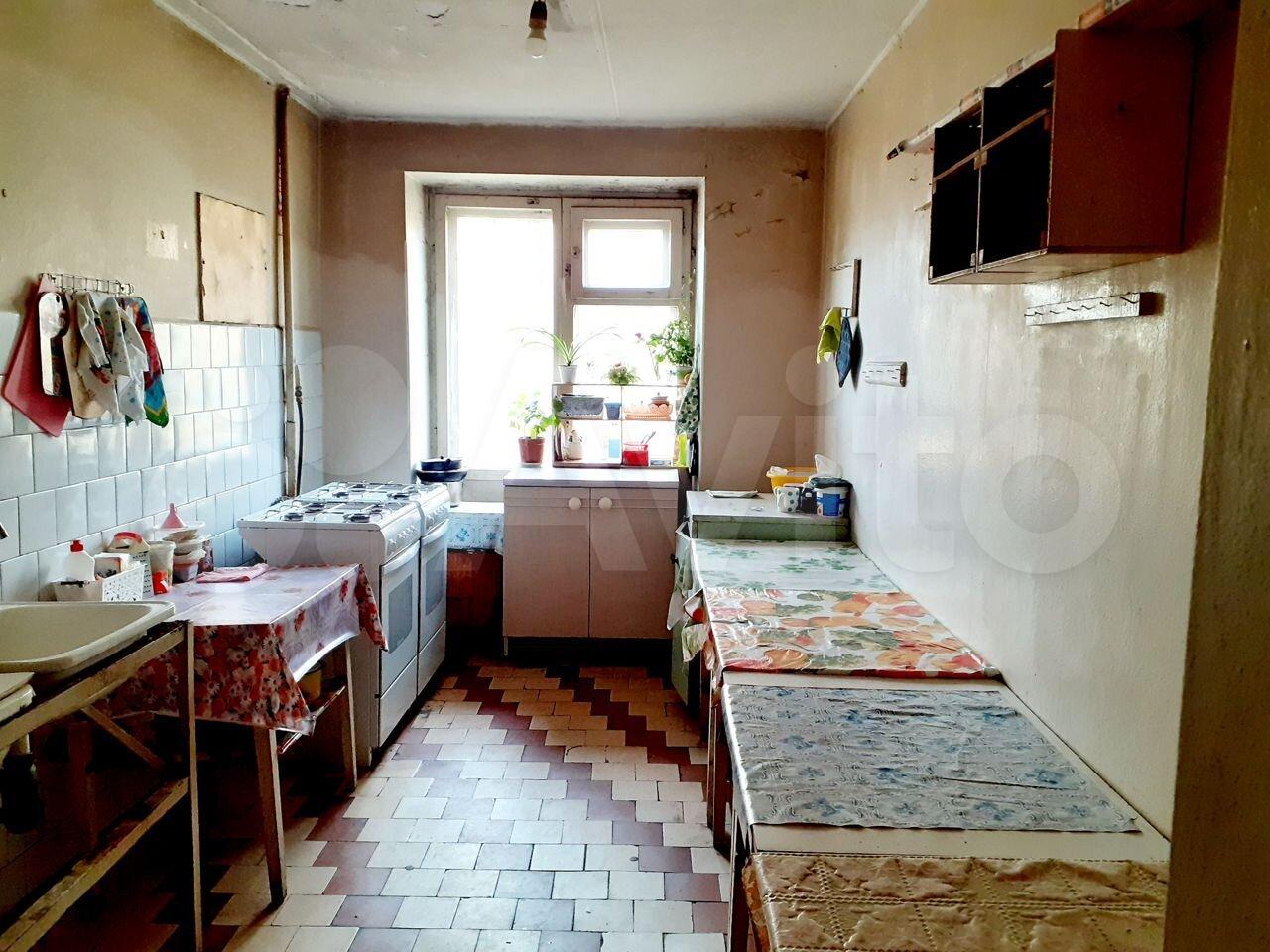 Zimmer 12 m2 in 1 -, 2/9 at.  89120230509 kaufen 5
