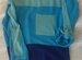 Пакетом: рубашки, кофточки,водолазки