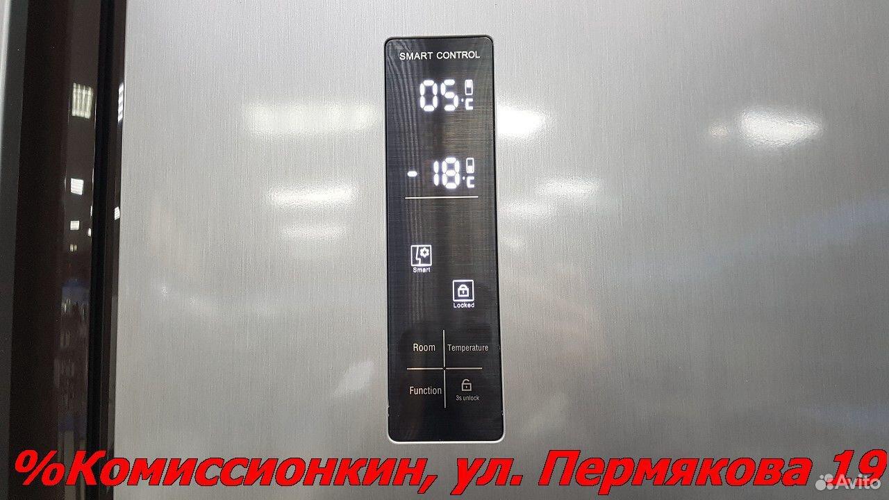 Холодильник новый  83452578368 купить 3