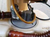 Топливный насос VW