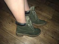 Обувь — Одежда, обувь, аксессуары в Самаре