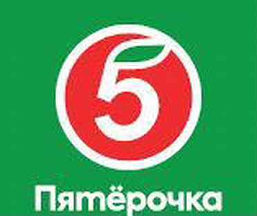 Администратор магазина (п. Межевой)