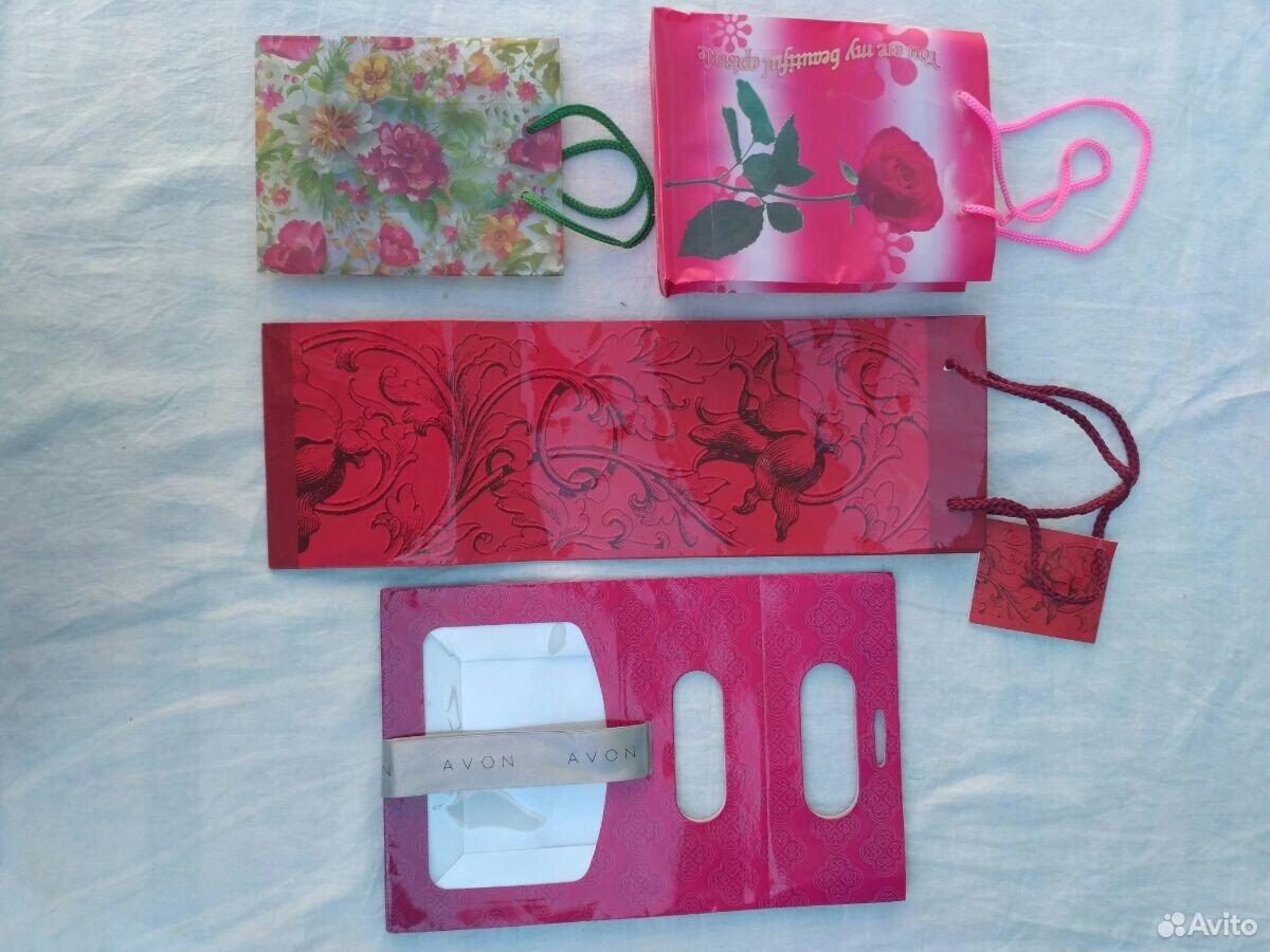 Пакеты упаковочные, праздничные  89885395585 купить 2